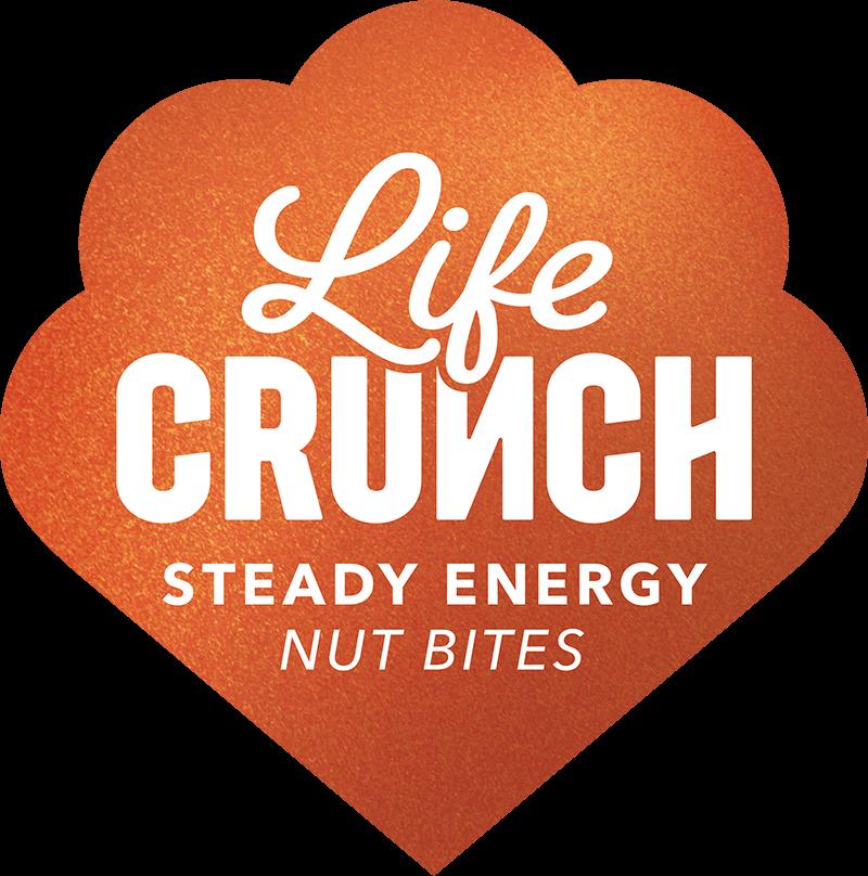 Life Crunch